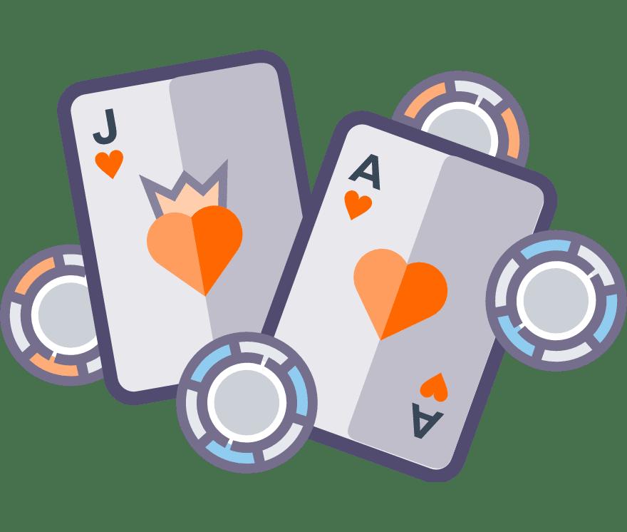 Best 78 Blackjack New Casino in 2021